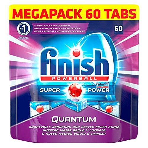finish-quantum-mit-glanz-und-glasschutz-spulmaschinentabs-60-tabs