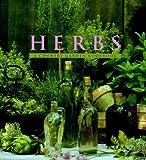 Herbs: Country Garden Cookbook (Country Garden Cookbooks)