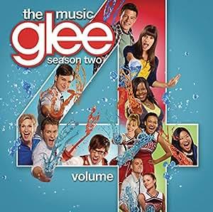 Glee: The Music - Volume 4 - Glee Cast: Amazon.de: Musik