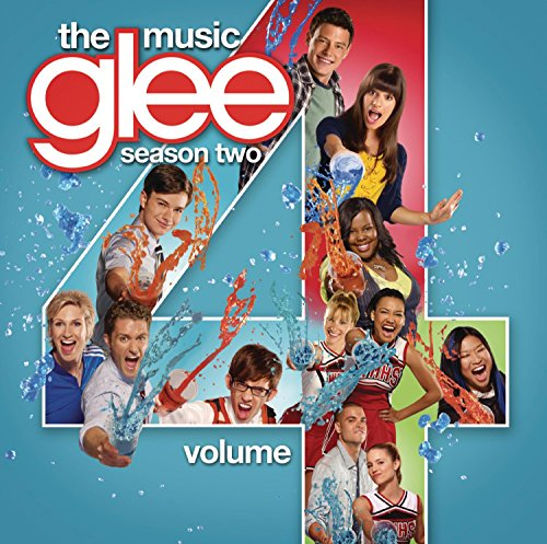 Glee - The Music, Vol. 4