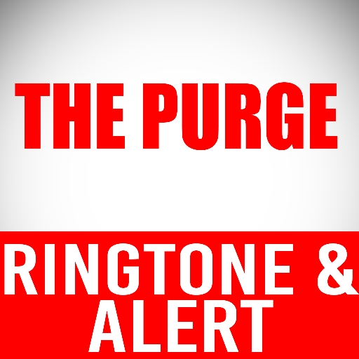 The Purge -Siren Ringtone and Alert
