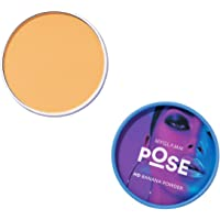 POSE HD BANANA POWDER