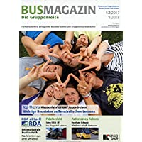 Busmagazin [Jahresabo]