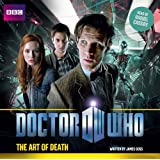 Doctor Who: The Art Of Death