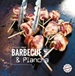 Barbecues et planchas