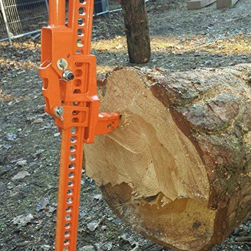 forest-master-fm3-lp-3-ton-log-lifter-tree-pusher-stump-remover-farm-jack-tree-jack-log-mover