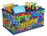 Ravensburger 12111 Graffiti Vanity Box 216 Pieces 3D Jigsaw Puzzle