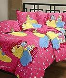 Samradhi Reversible A/C Single Bed Blank...