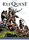 Complete Elfquest Vol. 1, The