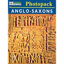 History Photopacks – Anglo Saxons (Primary Photopacks S.)
