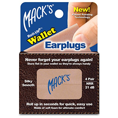 macks-roll-ups-wallet-earplugs-4-pair-box