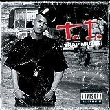 Songtexte von T.I. - Trap Muzik