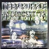 Live in Concert'72 [Vinyl LP] -