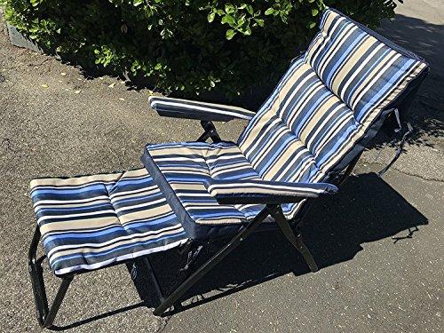 Sedie A Sdraio Imbottite : Poltrone sdraio imbottite prezzo sedie a sdraio imbottite alive