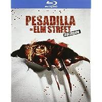 Colección Pesadilla En Elm Street - Temporadas 1-7