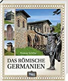 Das römische Germanien