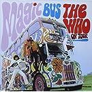 Magic Bus [Import anglais]