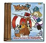 Wickie und die starken Männer Schulstartalbum: Mein erstes Schuljahr