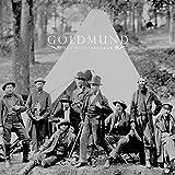 Songtexte von Goldmund - All Will Prosper