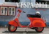Best of Vespa 2014