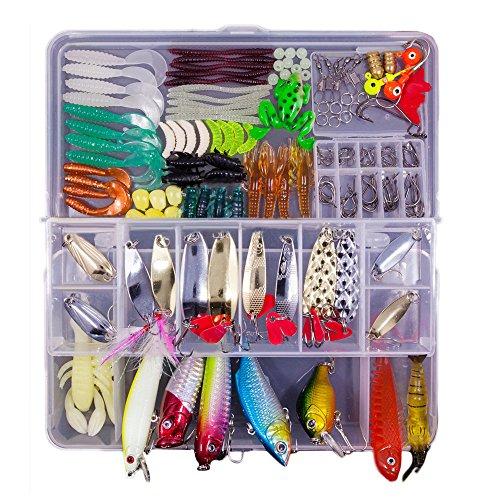 Fischer fischer Werkzeug-Set,