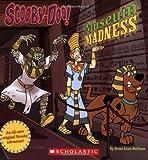 Museum Madness (Scooby-Doo! (Scholastic))