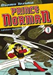 Prince Norman Edition simple Tome 1