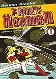Prince Norman Vol.1