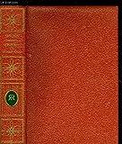 Le portrait de dorian gray - RENCONTRE