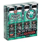 Berliner Luft Glitter Nights (4 x 0.02l)