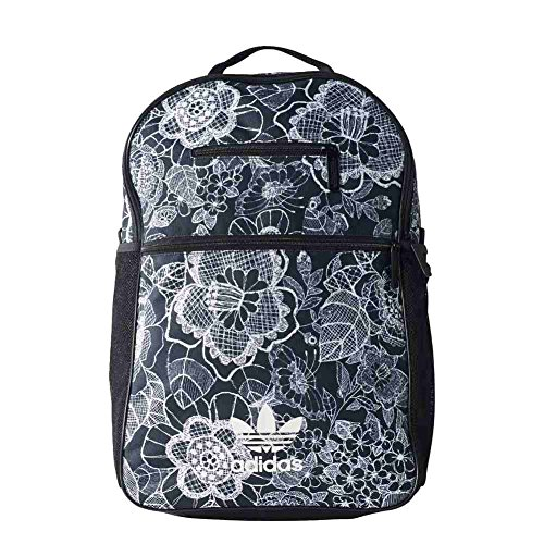 Imagen de adidas giza e bp , unisex adulto, multicolor multco , ns