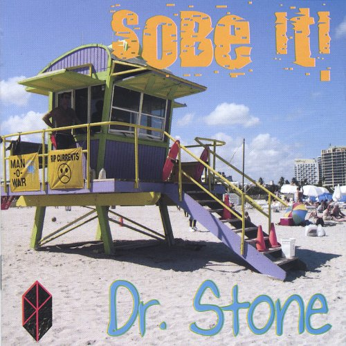 sobe-it