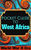 Pocket Guide to West Africa (English Edition)