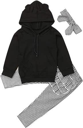 LZH 0-5 Anni Ragazze Ragazzi Vestito Inverno Maglione Pullover Maglione+Neonato Neonati Pantaloni Maglia 2 Pz Unisex Bambino Abbigliamento Set