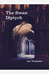 The Swan Diptych Kindle Edition
