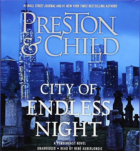 Pdf city of endless night pendergast free popular ebook city of endless night pendergast review online city of endless night pendergast read online city of endless night pendergast download online fandeluxe Images
