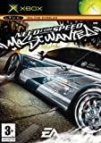 Need For Speed: Most Wanted (Xbox) - - Very Good Condition