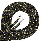 Di Ficchiano-SP-01-black/yellow-190
