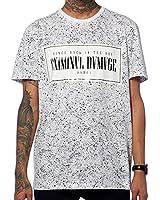 Criminal Damage Day T-Shirt