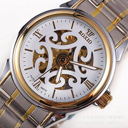 gcr-reloj-casual-digital-mecnica-solar-reloj-de-automtico-impermeable-zafiro-moda-hueco-hombres-de-n