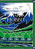 Pack The Hobbit Facsimile - 75th Anniversary Edition