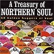 Treasury of Northern Soul