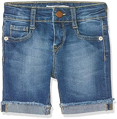 Levi's Alanis, Shorts para Niños