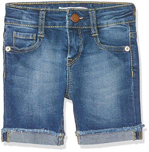 Levi's Alanis, Shorts para Niños Levi's