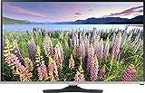 Samsung J5150 125 cm (50 Zoll) Fernseher (Full HD, Triple Tuner)
