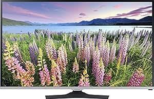téléviseur LED 125 cm 50 pouces Samsung UE5 0J5150 EEK n/a