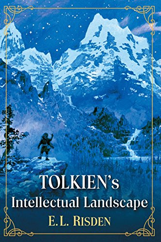 tolkien and the study of his sources critical essays The hobbit jrr tolkien the hobbit essays are academic essays for citation these papers were written primarily by students and provide critical analysis of the hobbit by jrr tolkien.