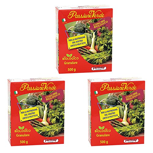 3x-organic-plant-fertilizer-vegetables-vegetable-garden-fruits-trees-500-gr