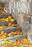 The First Stone