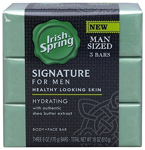 irish-spring-signature-hydrating-bar-soap-60z-3-count-pack-of-3-9bars-total-by-irish-springs
